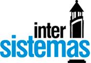 Intersistemas